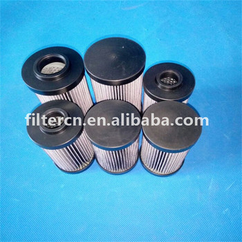 REPLACEMENT FTCE2B05Q FILTER PARKER HANNIFIN FTCE1A10Q hydraulic oil filter