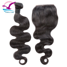 Lace Closures Good Feedback New China Hair Products Cheap Brazilian Weave UK