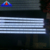 wholesale price smd 5050 3528 led bar light 8mm 10mm 12mm pcb rigid strip led bar