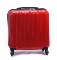 laptop computer bag /cheap luggage bag/trolley case