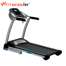 Fujian bodybuilding walker exercise machine star trac treadmill