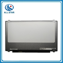 17.3 Inch Normal 40pin 1920*1080 IPS Lcd Panel 40 Pins LED Laptop LCD Screen N173HHE-G32