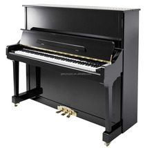 [CHLORIS] Most Popular flexible piano 88 keys upright piano price