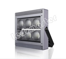 ip67 160lm/w high efficiency horse arena led light 150-1000w