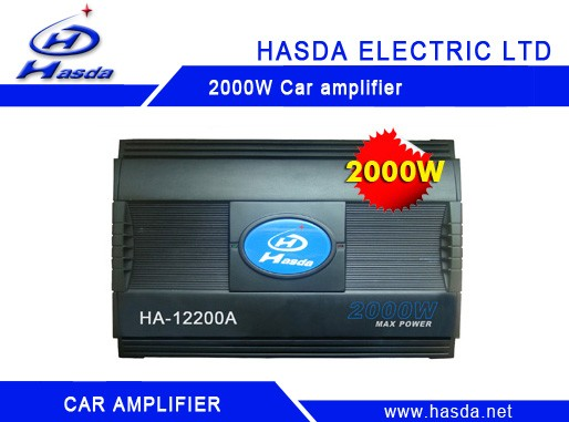 Low price 1000w amplifier