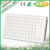 China made integrated 300w area 51 led grow lights