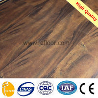 Household Oak Laminat floor