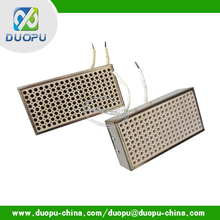 High temperature resistance repair infrared heater