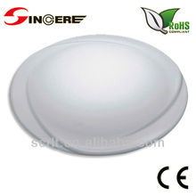 t9/t6 Acrylic ceiling lamp fluorescent ceiling light fixtures for terrace