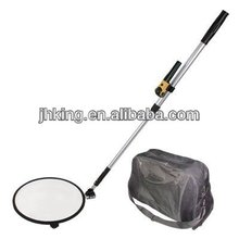 Under Vehicle Search waterproof portable type mirror