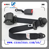 High quality ALR motorcycle belt safety for most car from china