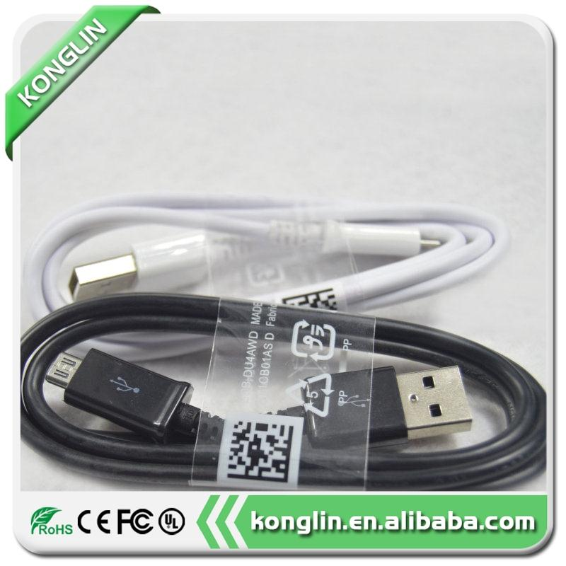 Multifunctional quick charge wire usb charging cable,data sync wire with low price
