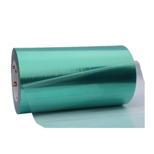 Mobile Digital Electronic PE Surface Protective Shrink Stretch Film Jumbo Roll