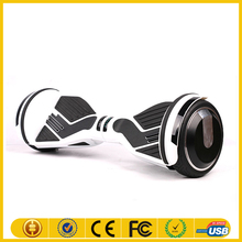 6.5Inch Hoverboard Electric Self Balancing Scooter 2 Wheels