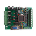 Bluetooth Receiver Audio Amplifier Board