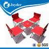 table chair set VLT-6059L