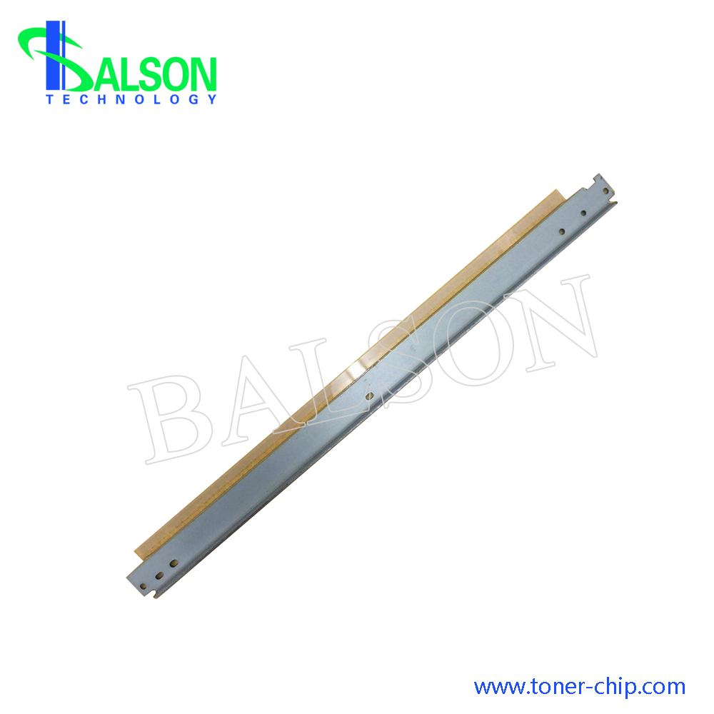 Stable Quality Transfer Belt Cleaning Blade for Konica Minolta Bizhub C200E C200 C210 C203 C253 C353 C7720 C7721 IBT Blade