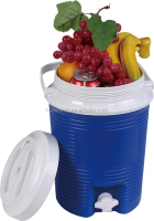 8L water cooler jug
