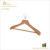 Wooden Balcony Clothes Hanger