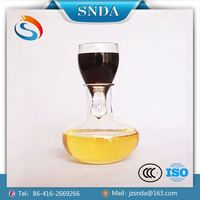 SD T104 High medium grade Low Base Synthetic calcium sulfonate grease