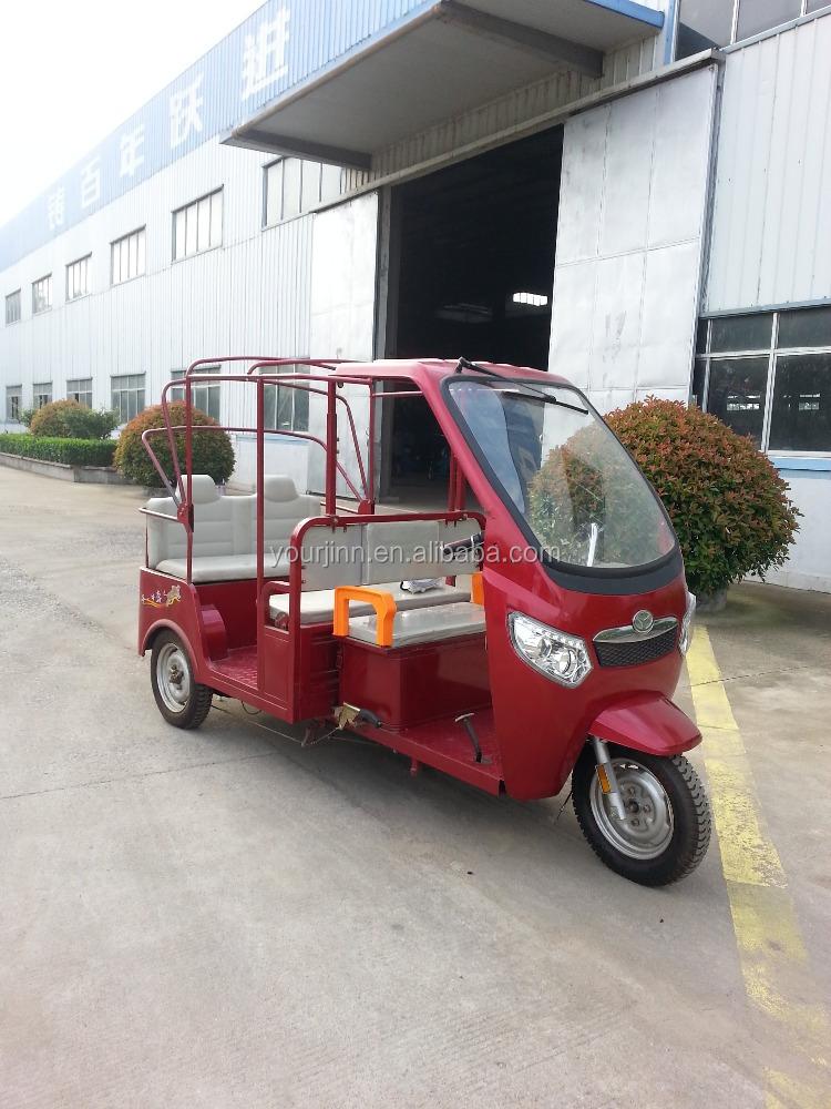 2015 60 v 1000 w environnement bienvenus tuk tuk vendre bangkok tricycle id de produit. Black Bedroom Furniture Sets. Home Design Ideas