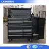 China Supplier cabinet steel tool boxes