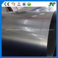 SS304 Stainless Steel Ultra Wide Steel