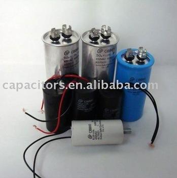 Sizing Motor Start Capacitor Buy Size Motor Start
