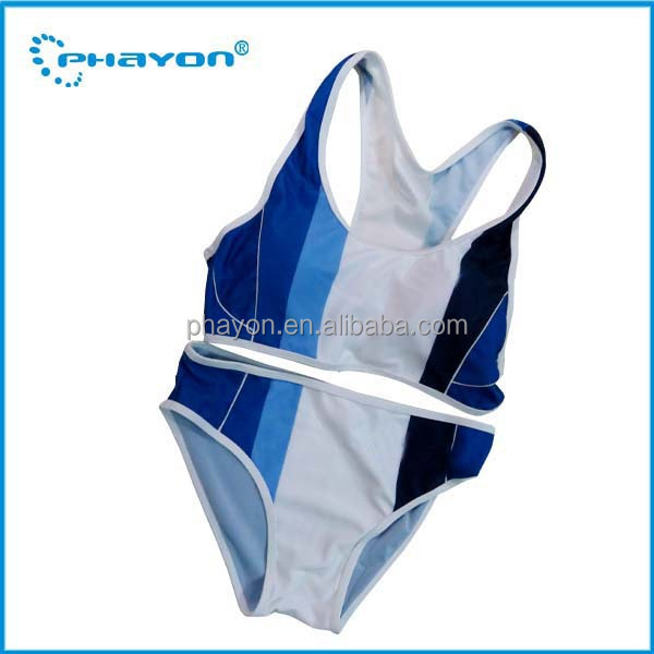 2015 ladies leisure swimsuits summer suit ladiesblazer suit