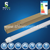 Long lifespan t8 18w 1200 mm dimmable led tube lamp