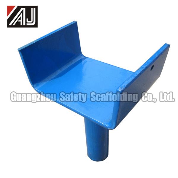 Best Price Adjustable Jack Up Scaffolding For Construction