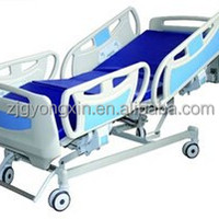 Five Function Health Care Electric Hospital
