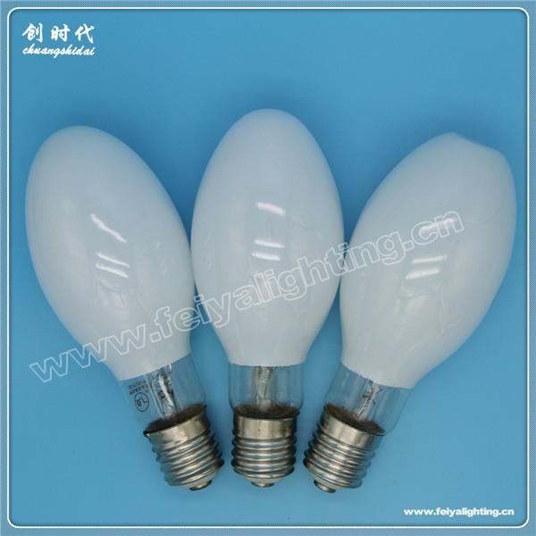 lamp mercury vapor lamp buy mercury vapor lamp self ballast. Black Bedroom Furniture Sets. Home Design Ideas