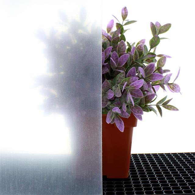200 micron greenhouse film