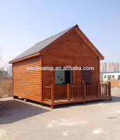 container modular guest house