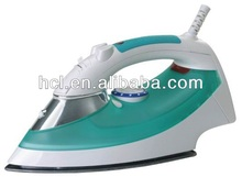 HIR18 electric iron heavy duty dry iron