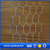 chicken coop wire netting / Hexagonal wire mesh