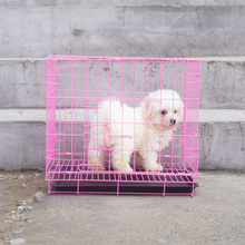 cheap large dog cages crates dog kennel for sale chiang mai