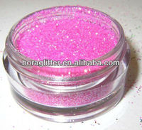 Fairy glitter dust for decorating