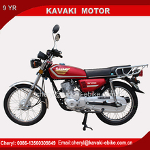 Chinese adult motorcycles 125 cc petrol engine spoked wheel scooter cheap price for sale