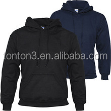 Custom fleece sublimation cheap hoodies with own logo for winter