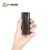 best selling consumer electronics 2500mAh small size premier power bank with USB