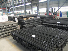 coal mine strata supporting wire mesh for sale