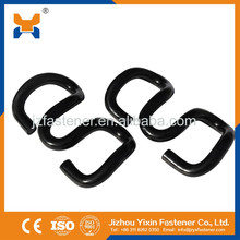 Top quality custom Rail Tension Clamp from Professional Fastener Factory