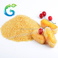 edible pig skin gelatin for confectionery, edible gelatin