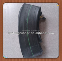 Motorcycle tube tyre 2.75-17 valve TR4 motorcycle inner tube