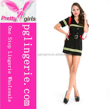 High School Student Sexy Girls Uniform