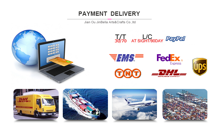 payment and delivery.jpg