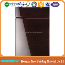 Ready Made Pvc Kitchen Cabinet Doors Lowes