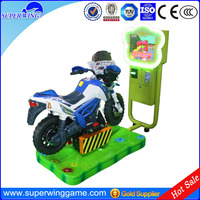 2015 wholesale new arrival screen machines motorcycle